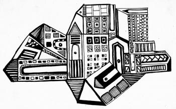 blocs-de-cases-tinta-xina