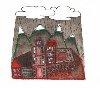 cases-blocs-montanya